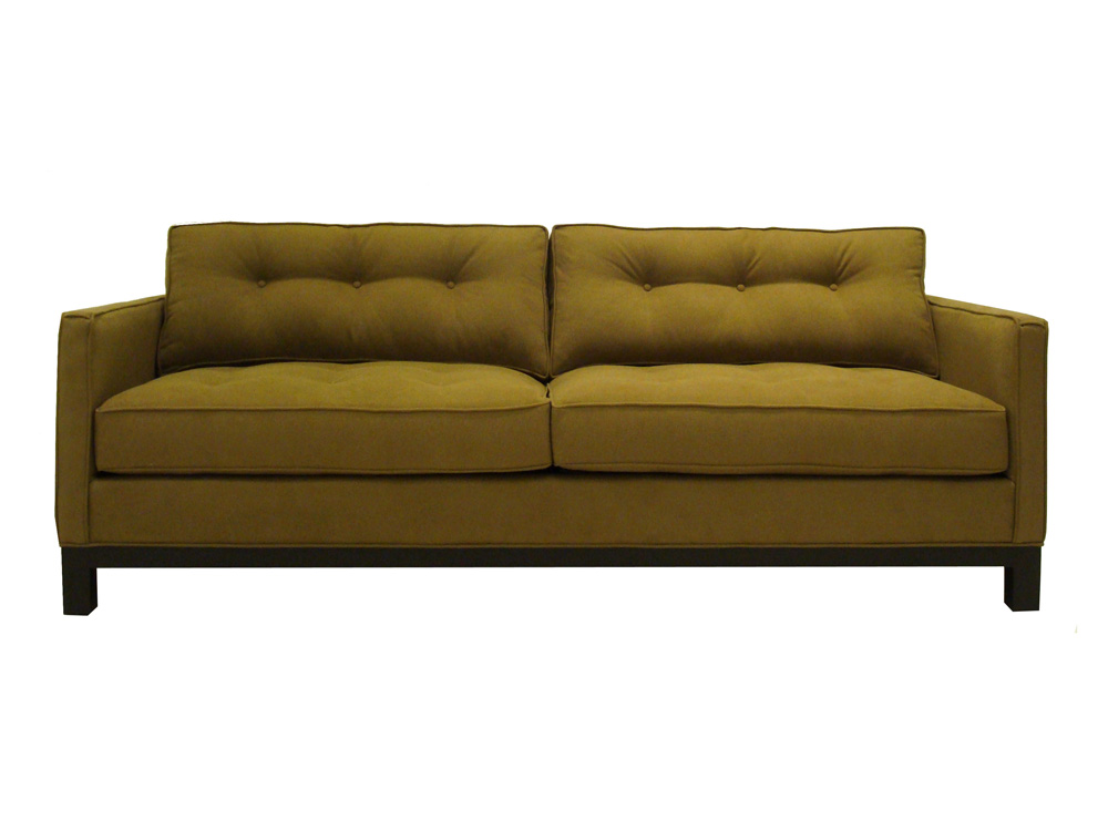 Cosmo fabric sofa iconix collection sofas home Fabric sofas and loveseats