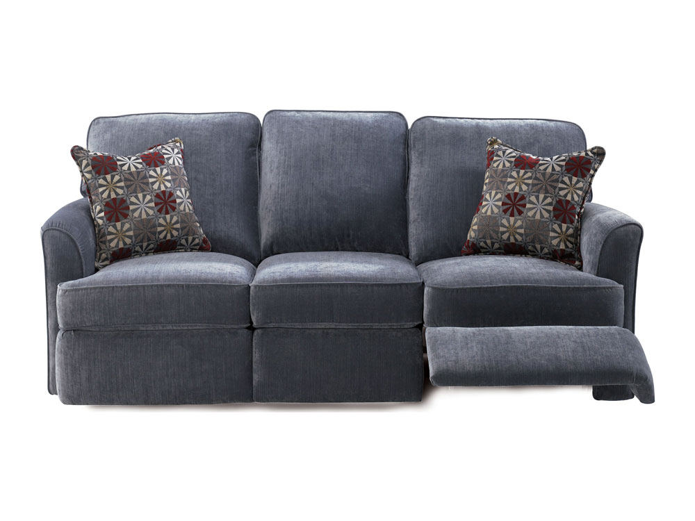couch recliner on Norah Reclining Sofa By Lane Furniture Sofas Home